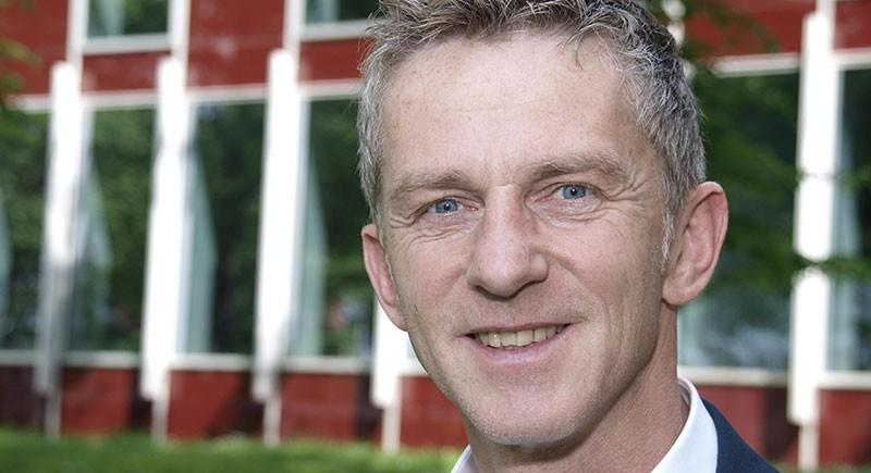 Jens Siemon